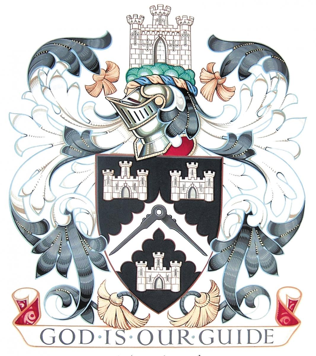 Worshipful Company of Masons