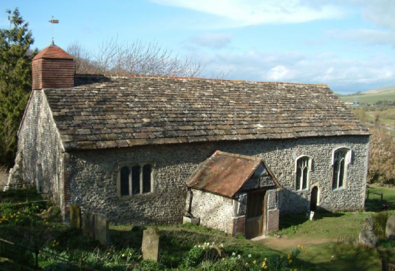 Horsham Stone