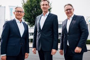 Ardex buys Wedi shares