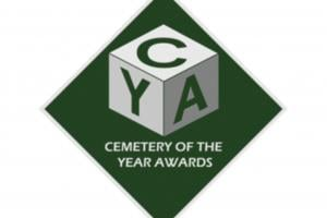 Cemetery of the Year Award