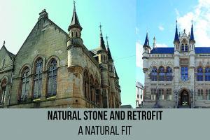 The Stone Heritage Register
