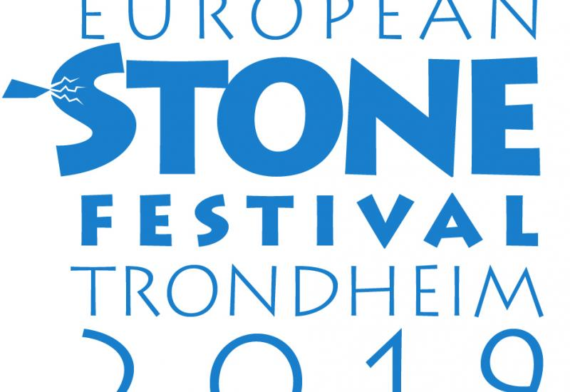 European Stone Festival 2019