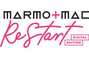 Marmo+Mac