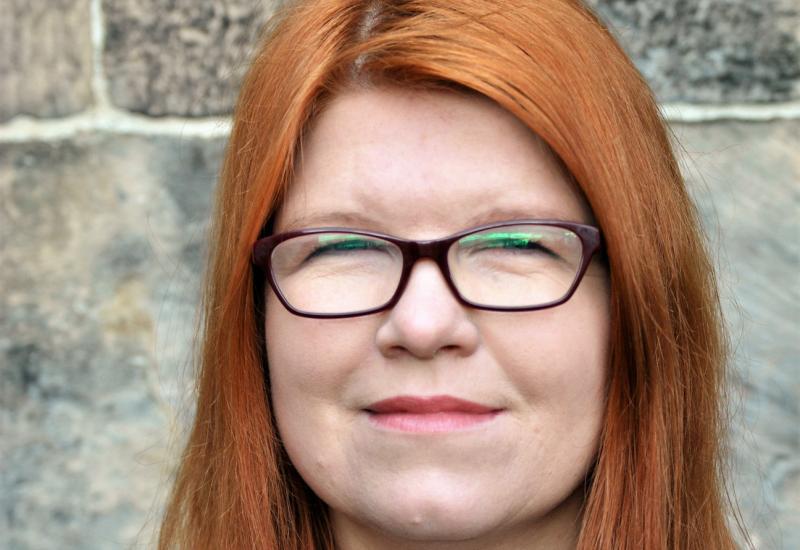 Marta Zurakowska