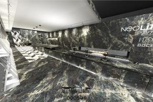 Neolith Virtual