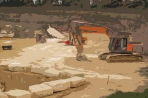 SFGB Quarry Forum