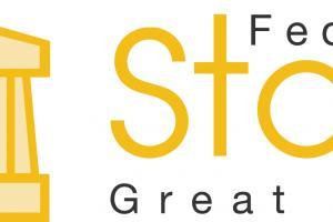 Stone Federation