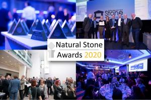 Natural Stone Awards