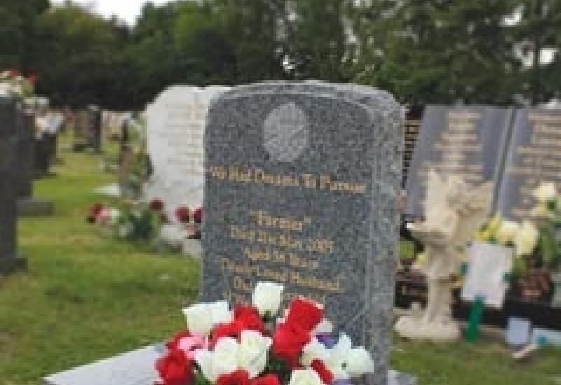 Councils selling memorials could be a nail in the coffin of memorial masons.