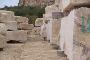 Quarry Forum