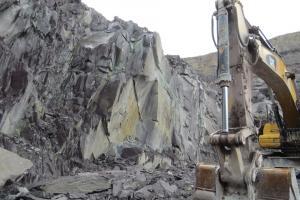 Quarry Group