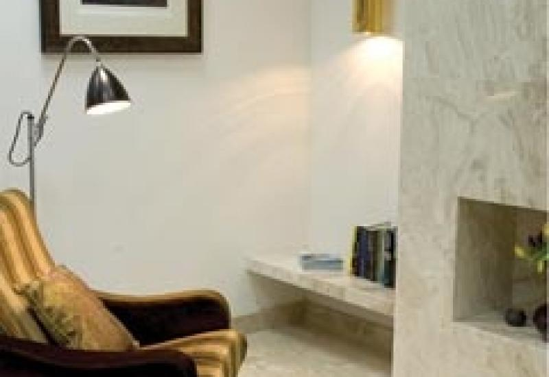 Diana Royal Polished Marble, sold by Stonehouse.