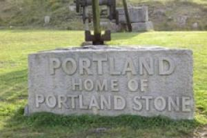 An extension of GI could protect the use of the name 'Portland stone'.