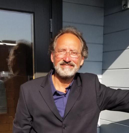 Carlos Zanarotti