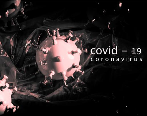 HMRC update on Covid-19