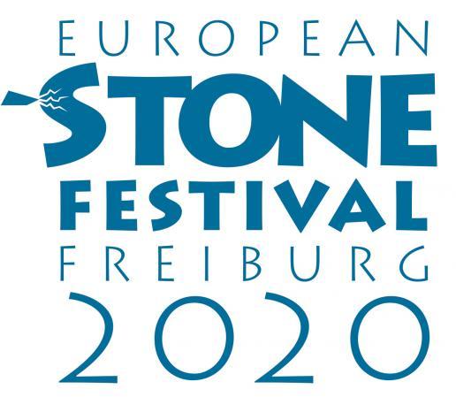 European natural stone carving festival