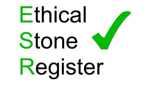 Ethical Stone Register