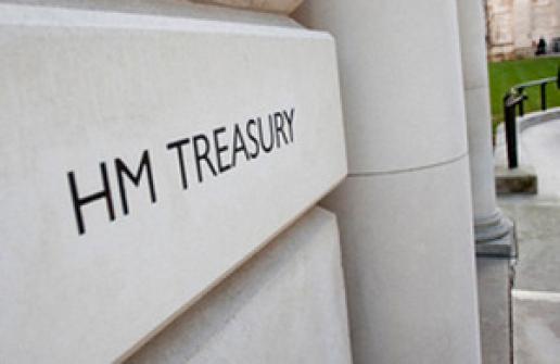 Bounce back loans introduced