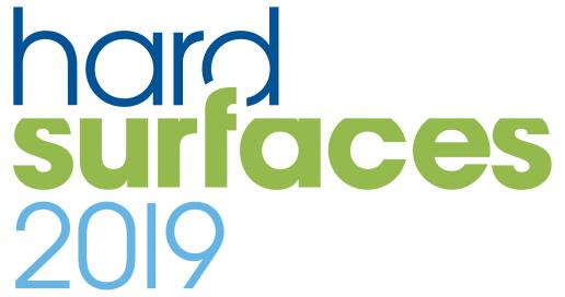 Hard Surfaces 2019