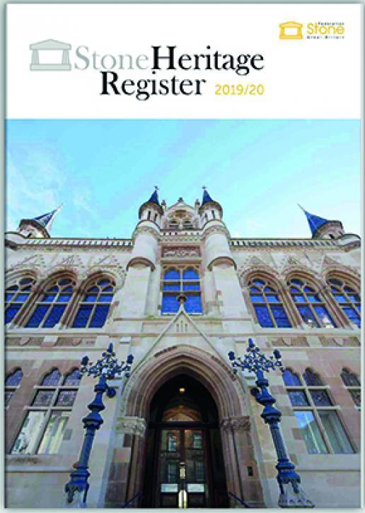 Heritage Register
