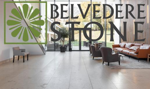 Belvedere Stone