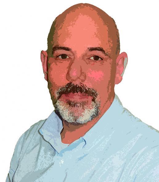 Robert Merry